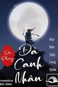 Bảng xếp hạng truyện tiên hiệp Trung Quốc hay nhất