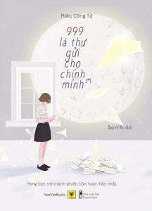 Review Sách 999 Lá Thư Gửi Cho Chính Mình